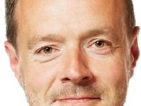 Raadslid Kurt Dedobbeleer - voor meer info 0474/074 865